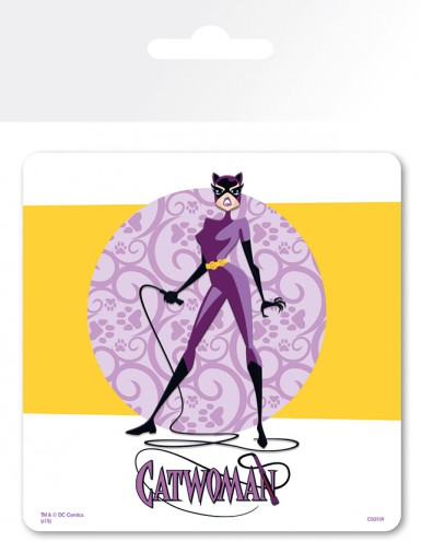 Catwoman - Gotham Girls, Dc Comics