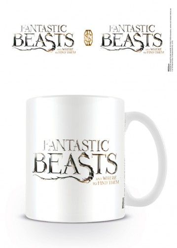 fantastic beasts and where to find them pdf online