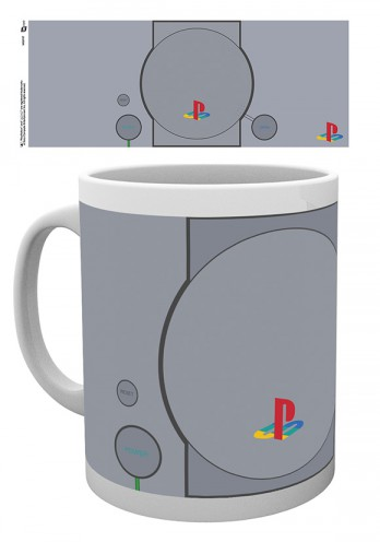 Gaming - Playstation, Console