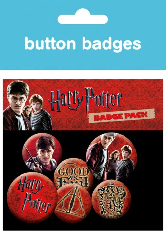 harry potter good vs evil This shopping feature will continue to load items in order to navigate out of this carousel please use your heading shortcut key to navigate to the next or previous.