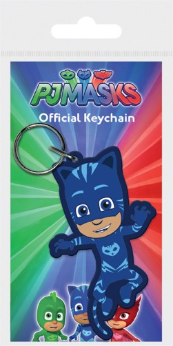 PJ Masks – Pyjamahelden - Connor, Catboy