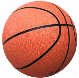 Basketball - Ball