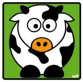 Cows - Rosie The Cow