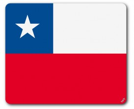 Chile - Flags Of The World