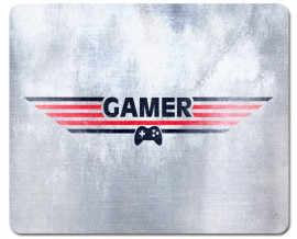 Gaming - Gamer