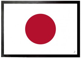 Japan - Flags Of The World