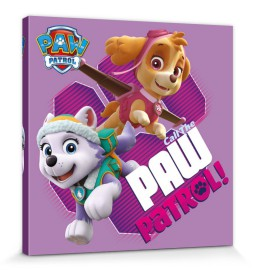 Paw Patrol - Call The