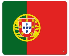Portugal - Flags Of The World