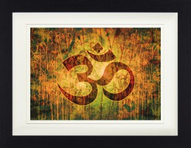 Spirituality - OM, Creation And Divine Energy