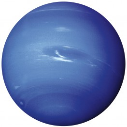Space And Universe - Planet Neptune